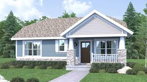 Wausau Homes House Plans by Chestnut Floor Plan 2 Beds 1 Bath 840 Sq Ft Wausau Homes