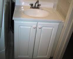 Mustee Utility Sink Legs by Mustee Laundry Sink Cabinet Jburgh Homes Best Laundry Sink