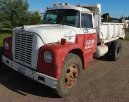 1969 International Loadstar 1700 Dump Truck | Item D4763 | S... Whats On First 1972 Intertional Harvester Pickup Truck Photos 73 Loadstar 1700 4x4 Going Off Road Youtube Project Car 1952 Lseries Classic Rollections 1969 Scout 800a V8 Convertible Travelette By Jarewyn On Deviantart 800a Sold Essential Buying Guide 80 800 Truckfax Binders Big And Not So 1967 Intionalharvester 1100 Quad Cab The Jeeps Most Unsuccessful Rival