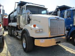 2013 WESTERN STAR 4900SB DUMP TRUCK, VIN/SN:5KKHALDV5DPBX0697 - QUAD ... Used 1999 Mack Ch613 For Sale 1758 2013 Gu713 Quad Axle Dump Truck T2732 Youtube 2016 Volvo Vhd Quad Axle Dump Truck Used Trucks Mn Inspirational 2000 Peterbilt 378 2019 Intertional Hx620 1135 Western Star 4900sb Vinsn5kkhaldv5dpbx0697 2005 Peterbilt 357 1886 Freightliner Trucks 1989 Supliner 3000 Pclick Kenworth For Sale N Trailer Magazine In Minnesota Kenworth T800
