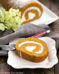 Libby Pumpkin Bread Recipe Cooks Com by Pumpkin Roll Pumpkin Roll Recipe With Cream Cheese Filling