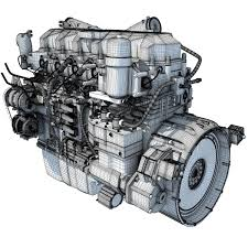 Truck 3D Engine Models – 3D Horse Truck Engines Scania 1 Scania_truck_engines Auto Gm Delays 45l Truck Engine Aoevolution Close Up New Diesel Engine Motor With Different Parts Details Officially Rates 62liter L86 At 420 Horsepower Modern Heavy Duty Diesel Stock Photo Royalty Free Bangshiftcom Caterpillar 3406 Show For Sale An Ebay Fileud Trucks Gh13 Enginejpg Wikimedia Commons Meet The Giant That Powers Huge Shipping Containers Semi Engines Mack Video Blue Performances 680ci Secret Weapon Pulling 3d Detroit Cgtrader