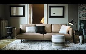 canap arketipo meubles 3a mot clé canape