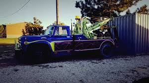 1963 Ford F-60 Tow Truck With 24k Holmes Wrecker: Engine Running ... A View From The Edge You Are Never Going To Believe This Ddee Sun On Twitter Tow Truck Is Pulling White Jeep Out Of 1990 Gmc Topkick 7000 Service Item Dq9237 Sold Ma Evelin Towing In Garland Professional Fleet Services Expert And Fleet Repair Rjs Roadside Service Riverside Photos Truck Stuff Wichita Productscustomization Bed Ax9860 April 30 Vehicles Eq 01979 2004 Chevrolet Silverado 3500 Dump H5303 Ford F600 Lakewood Wa 115790972 Cmialucktradercom