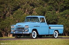 Beautiful Practicality: 5 Unforgettable Pickups Of The 1950s 6066 Chevy And Gmc 4x4s Gone Wild Page 30 The 1947 Present 134906 1971 Chevrolet C10 Pickup Truck Youtube 01966 Classic Automobile Cohort Vintage Photography A Gallery Of 51957 New Trucks Relive History Of Hauling With These 6 Pickups 65 Hot Rod For Sale 19950 2019 Silverado Top Speed For On Classiccarscom American 1955 Sweet Dream Network 2016 Best Pre72 Perfection Photo This 1962 Crew Cab Is Only One Its Kind But Not