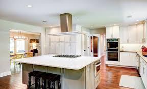 KitchenSurprising Kitchen Cupboards Knobs Or Handles Elegant Cheap Cupboardsco Za