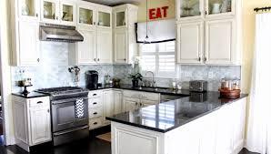 Kitchen Cabinet Hardware Ideas Houzz by Kitchen Kitchen Cabinet Ideas Terrifying Kitchen Cabinet Ideas