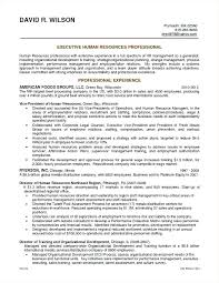 Resume: Teen Resume Examples Sample Format Free For Freshers ... Teen Resume Template Rumes First Time Job Beginner Nurse Teenage Examples Collection Sample Best High School Student Writing Tips Genius Lux Profile Example Document And August 2018 My Chelsea Club Guide For 2019 Customer Service Valid Incredible Workesume Of Proposal