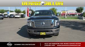 New 2018 Nissan Titan XD Platinum Reserve Crew Cab Pickup In Boise ... New 2018 Nissan Titan Xd Sv Crew Cab Pickup In Carrollton 18339 Preowned 2017 4x4 Crewcab Platinum Navigation Gps Warrior Concept Truck Canada 2016 Design Deep Dive From Sketch To Production S Salt Lake City Longterm Update Haulin Roadshow Pro4x Review The Underdog We Can For Sale Atlanta Ga Amazoncom Reviews Images And Specs Vehicles Why Is The So Exciting Pro4x