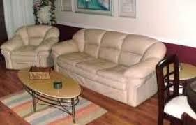 Decoro Leather Sofa With Hardwood Frame by Decoro Leather Sofa Okaycreations Net