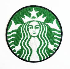 Starbucks Logo Drawing At Getdrawings Com Free For Personal Use Rh