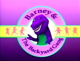 Barney Backyard Show Part 3 Part - 15: Barney U0026 The BYG ... Whatsoever Critic Barney In Concert Video Review And The Backyard Gang Goes To School Part 4 Image Barneysmusilcastlejpg Wiki Fandom Powered Orvs Old Iron Show At Edgewater Haven In Port Edwards 1988 Youtube And The 36 Bvids94 Youtube With Me As One Played On A High Definition 1991 Version Universal Pinterest 40 Best Friends Images Childhood My