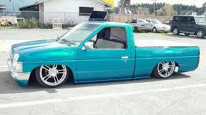 100 Low Rider Truck Pin By John On Mini Truckin Fo Life Rider Trucks Mini