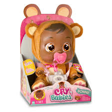 Cry Baby Cut Out Mask Wwwtopsimagescom