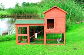 Outdoor Rabbit Hutch Designs — Unique Hardscape Design Learn How To Build A Rabbit Hutch With Easy Follow Itructions Plans For Building Cages Hutches Other Housing Down On 152 Best Rabbits Images Pinterest Meat Rabbits Rabbit And 106 Barn 341 Bunnies Pet House Our Outdoor Housing Story Habitats Tails Hutch Hutches At Cage Source Best 25 Shed Ideas Bunny Sheds Shed Amazoncom Petsfit 425 X 30 46 Inches Cages Exterior Cstruction Nearly Complete Resultado De Imagem Para Plans Row Barn Planos Celeiro