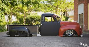 Seat Of Your Pants Engineering: Bob Ward's Turbo Diesel '52 GMC ... 1952 Gmc 470 Coe Series 3 12 Ton Spanky Hardy Panel Information And Photos Momentcar 1952gmctruck2356cylderengine Lowrider Napco 4x4 Pickup Trucks The Forgotten Chevygmc Truck Brothers Classic Parts 100 Dark Green Garage Scene Neon Effect Sign Magazine Youtube Here Comes The Whiskey Opel Post Ammermans Automotive C10 Scotts Hotrods 481954 Chevy Chassis Sctshotrods