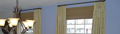 Curtain Time Stoneham Ma by Windows By Julie Stoneham Ma Us 02180