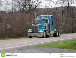 Semi Truck (without Trailer) Stock Image - Image: 758451 Jamsa Finland September 1 2016 Volvo Fh Semi Truck Of Big Rigs Semi Trucks Convoy Different Stock Photo 720298606 Faw Global Site Magic Chef Refrigerator Parts 30 Wide Rig Classic With Dry Van Tent Red Trailer For Truck Lettering And Decals Less Trailer Width Pictures Federal Bridge Gross Weight Formula Wikipedia Wallpapers Hd Page 3 Wallpaperwiki Tractor Children Kids Video Youtube How Wide Is A Semitruck Referencecom Junction Box 7 Wire Schematic Inside Striking