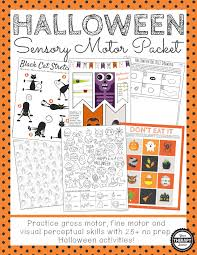 Printable Halloween Scavenger Hunt Clues by 100 Unicorn Treasure Hunt Game Free Printable Growing Play