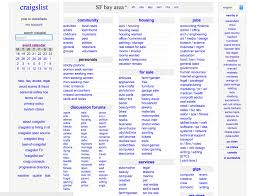 Online Jobs: Online Jobs Craigslist