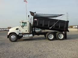 Green Dump Truck Together With Owner Operator Driver Salary Plus ... Used Trucks For Sale Want To Own A Food Truck We Tell You How Cravedfw 2012 Ford F150 Svt Raptor Tuxedo Black Tdy Sales Yardtrucksalescom 3yard In Dallas Tx Dump For In Tx Porter Tags 45 Awesome New Chevy At Young Chevrolet Rush Center Vehicles Sale 75247 Tow Wreckers Tdy 3198800 2010 Fx4 Lifted 55k California By Owner With Super 16 1997 Kenworth T800 Scissor Hoist Or Freightliner Saleporter Houston