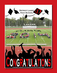 Detroit Lakes Graduation Book By Detroit Lakes Newspapers - Issuu Foltz Trucking Competitors Revenue And Employees Owler Company Lew Barber Director Of Operations Wooster Motor Ways Linkedin Swift Knight Enter Mger Agreement Fm Transport Inc West Fargo Nd Bulk Hopper Bottom Freight The Advocate Making A Difference Img_4952jpg Kiwimill Great American Show Nationwide Services Trump Orders Creation Teams To Target Regulations For Removal Marshland Messenger