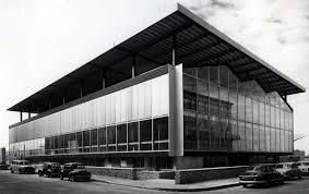 history muma le havre site officiel du musée d moderne