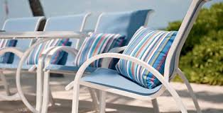 Telescope Beach Chairs Free Shipping by Telescope Casual Collections U2013 Ski Haus Inc