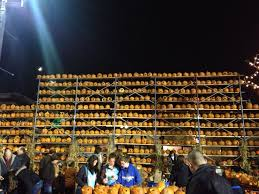 100 Highwood Pumpkin Fest Hours Halloween In Chicago Choose by 9 Best Stuck In The 20th Century Images On Pinterest Chicago
