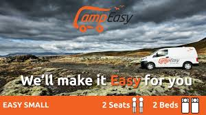Easy Small - Campervan In Iceland - Camper Rental In Iceland - YouTube Free Unlimited Miles No Caps On You Drive Your Pickup Truck Easy Small Campervan In Iceland Camper Rental Youtube Woodbury Heights Chrysler Jeep Dealer Nj Capps And Van Rental Penske Competitors Revenue Employees Owler Enterprise Moving Cargo Car Sharing Hourly Denver Zipcar Tesla Best Of Wrangler Budget Reviews Barco Rentatruck Twitter All Cporate Royal Rentacar Miami Fort Lauderdale Airport