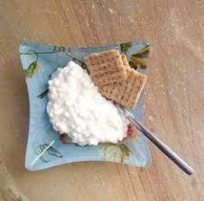 Good Snack Before Bed by Die Besten 25 Snacks Before Bed Ideen Auf Pinterest Sich Vor