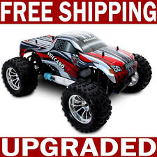 Nitro Gas RC Truck 4WD Buggy 1/10 Car New VOLCANO S30 Red Redcat Racing Volcano Epx Volcanoep94111rb24 Rc Car Truck Pro 110 Scale Brushless Electric With 24ghz Portfolio Theory11 Rtr 4wd Monster Rd Truggy Big Size 112 Off Road Products Volcano Scale Electric Monster Truck Race Silver The Sealed Bearing Kit Redcat Lego City Explorers Exploration 60121 1500