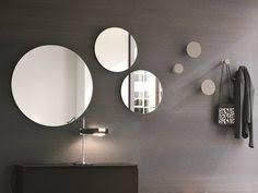 19 runde spiegel ideen runde spiegel spiegel runde