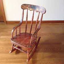 Antique Carved Child's Primitive Rocker, Folk Art Rocker, Vintage Painted  Oak Rocker,, Children's Chair Details About Copper Grove Taber Oak Carved Rocker Chair 25 X 3350 4 Danish Carved Oak Armchair Dated 1808 Bargain Johns Antiques Victorian Antique Rocking Vintage Childs Rocking Chair Ssr Childs Hand Elephant In So22 Sold Era With Leather 1890s Ornate Lift Glastonbury Armchair 639070 Larkin Soap Company Ribbon Back Wainscot Second Half 17th Century Isolated