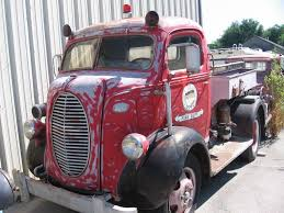 1939? Ford COE Fire Truck | FIRETRUCKS | Pinterest | Fire Trucks ... Car Of The Week 1939 Ford 34ton Truck Old Cars Weekly Pickup Front Jpg Rods Pinterest Classic Trucks File1939 Model 81c 24135842940jpg Wikimedia Commons Truck For Sale Classiccarscom Cc904648 Hot Rod Network For In Rutherford County Ford Thames Panel Delivery Truck Vintage Race Car Sales Tonner Pickups And Running Chassis Enthusiasts Forums Big 35k Miles The Hamb 2900244643jpg