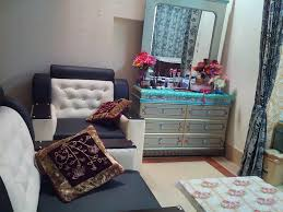 100 Latest Sofa Designs For Drawing Room Bedroom Decor Breathtaking Set In Hyderabad
