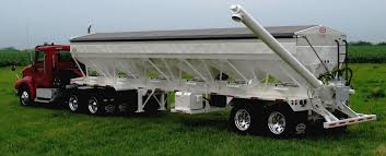 Fertilizer Tenders | Ray-Man, Inc. Truck Spills Ftilizer In Peru Free Newstribcom 2006 Intertional 7400 Truck For Sale Sold At Auction Prostar Ftilizer Lime Spreader V1 Modhubus North Dakota Electric Roll Tarp Pro Inc Agrilife Today Prostar Ftilizer Truck V 10 Farming Simulator 2017 Mods Tractor Filling Up Tanks From Next To Crop Stock Mounted Top Auger 5316sta Ag Industrial Gallery W Design Associates Lego Ideas Product 1988 Volvo White Gmc Wcs Tender Item Da27