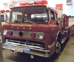 Pumper Dumper: Worthington Sale Set; July 29 Event Will Feature Fire ... Fireman Equipment Hand Tools In Fire Truck Engine 2017 Demo Boise Mobile Equipment Spartan Gladiator Rescue Pumper 1979 Ford Fmc Fire Truck For Sale Rickreall Or Cc Heavy Apparatus And Firefighting Operations Kill Devil Hills Nc Official Website Harrison Gets Brand New Clare County Cleaver News Ferra Tool Storage Mounting Kits Universal Hangers Performance Empire Emergency