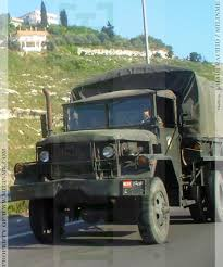 "Deuce And A Half"", The M35 Family Of Trucks In Lebanon (3): The ... M35a3 Deuce And A Half Military Truck Test Youtube Building Deuce And Half Tow Bar Diy Metal Fabrication Com M35a2 And A Texags M35a2 Army 6x6 Winch Gun Ring Kaiser Tmf Bugging Out In Deuce Half Teotwawki Cariboo Trucks Puget Sound Estate Auctions Lot 1 Vintage Vehicle Machine Original Bobbed 25 Ton Truck The Utility Duv Project Custom Multifuel 1967 Dump Military"