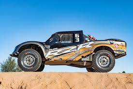 2017 BITD Parker 425 Trick Truck Race Report - Johnny Angal - BITD ... Traxxas 850764 Unlimited Desert Racer Udr Proscale 4x4 Trophy Losi 16 Super Baja Rey 4wd Truck Brushless Rtr With Avc Black Truck Diesel Desert Automotive Rc Models Vehicles For Sale Driving The New Cat Ct680 Vocational Truck News Pin By Brian On Racing Pinterest Offroad Vintage Offroad Rampage The Trucks Of 2015 Mexican 1000 Hot Add Ford F150 2005 Race Series Chase Rack 136 Micro Grey Losb0233t3 Cars How To Jump A 40ft Tabletop An Drive Mint 400 Is Americas Greatest Digital Trends 60 Badass And