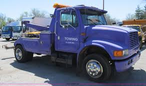 1996 International 4700 Tow Truck | Item K5010 | SOLD! May 2... Twin Equipment Inc Accsories For Trucks Sale Entire Stock Of Tow Trucks For Sale Classic Chevrolet Truck On Classiccarscom New 2017 Ford F450 Wrecker Tow Truck For Sale In 69448 Seintertional4300 Century 612fullerton Ca Robert Young Wrecker Service Repair And Parts Sales Towing Recovery Vehicle Commercial Dallas Tx Wreckers 1996 Intertional 4700 Tow Truck Item K5010 Sold May 2 U6617o_ps_2000_fightlinow_tru_century_wrecker Jerr Our Weekend With A Ford F650 Natts