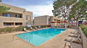 Shadow Ridge Apartments - Apartment Homes In Las Vegas, NV Oasis Sierra Apartments In Las Vegas Nv For Sale And Houses For Rent Near 410 Zumper Southwest Lofts Spring The Presidio North Towne Terrace Dtown Living Imagine Brand New Luxury In Design Decor Cool And Loreto Home Picerne Group