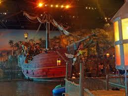 aquarium geant a visiter belgique parcs d attractions parcs récréatifs plaines de jeux zoos et