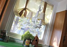 Nicole Miller Home Chevron Curtains by Curtains Yellow Window Curtains Confidence Gray And Yellow