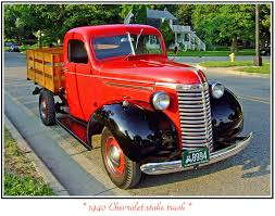 1940 Chevrolet Coupe | 1940 Chevy Business Coupe Is A Chevrolet In ... 1940 Chevrolet Pickup For Sale 2182354 Hemmings Motor News Short Box Truck Pick Up Truck Stock Photo 168571333 Alamy Gateway Classic Cars 739ftl Sale Classiccarscom Cc1107386 Rm Sothebys Custom Collector Of Fort Grain 32500 In Plano Dont Flatbed Hot Rod Network Cc1129544 Chevy Vroom Pinterest Pickups And Master