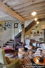 chambre d hote st flour chambre chambre d hote flour luxury la maison d hector une