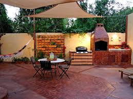 Backyards Appealing Houzz Backyard Patio Simple Brilliant Ideas ... Garden Design With Deck Ideas Remodels Uamp Backyards Excellent Houzz Backyard Landscaping Appealing Patio Simple Brilliant Pool Designs For Small Best Decor On Tropical Landscape Splendid 17 About Concrete Remodel 98 11 Solutions Your The Ipirations