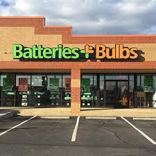 mooresville batteries plus bulbs store phone repair store 926