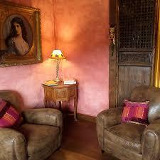 chambre d hote pau 64 chambre chambre d hote 64 luxury nuit delhi dans une chambre