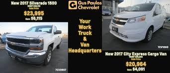 Gus Paulos Chevrolet In West Valley City | Salt Lake City And ... New Chevy Trucks For Sale In Austin Capitol Chevrolet 2015 Silverado 2500hd Reviews And Rating Motor Trend Beautiful 2016 7th And Pattison Wml Morris Business Elite Commercial Fleet Vehicles 2008 1500 Work Truck Regular Cab 2018 2500 3500 Heavy Duty Used For Sale Pricing Features 2014 2017 Extended Pickup Hd Payload Towing Specs 3500hd Overview Cargurus 1990 Classics On Autotrader